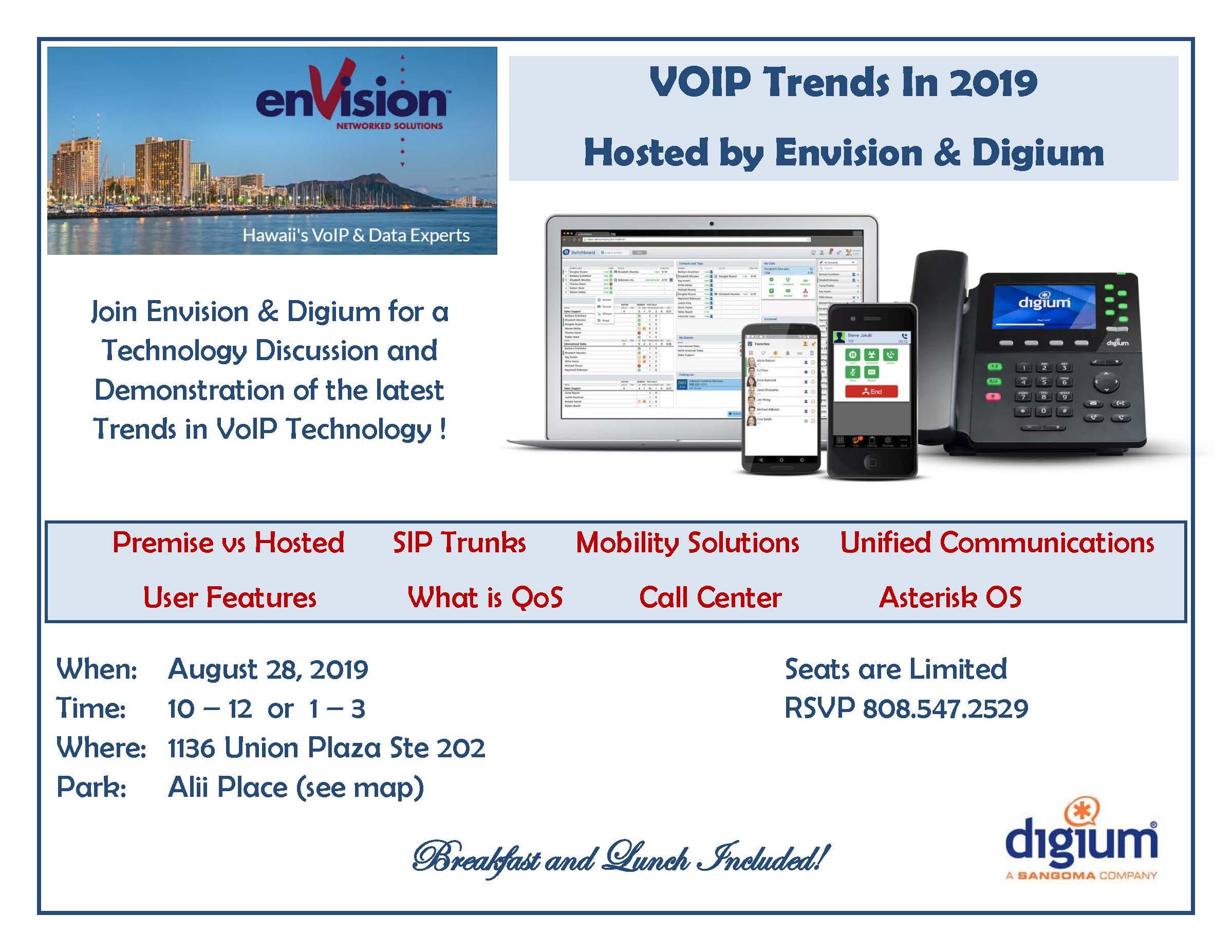 voip-trends-in-2019-2