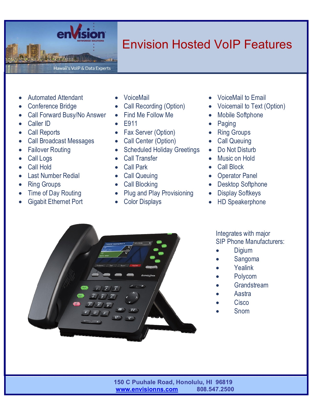 envision-hosted-voip2