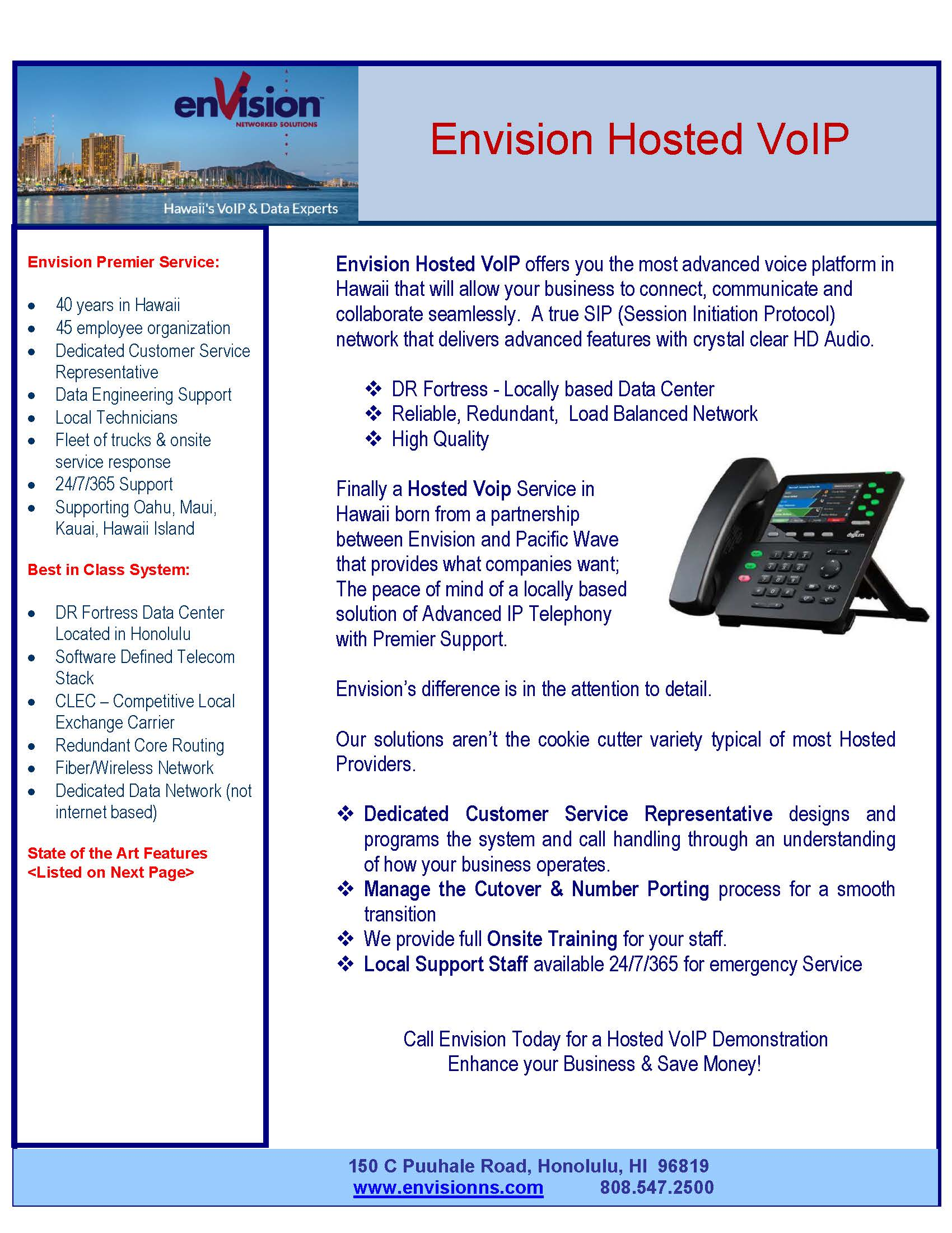 envision-hosted-voip